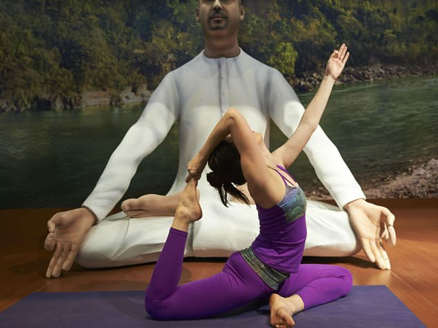 yoga-come-si-fa_o_su_horizontal_fixed